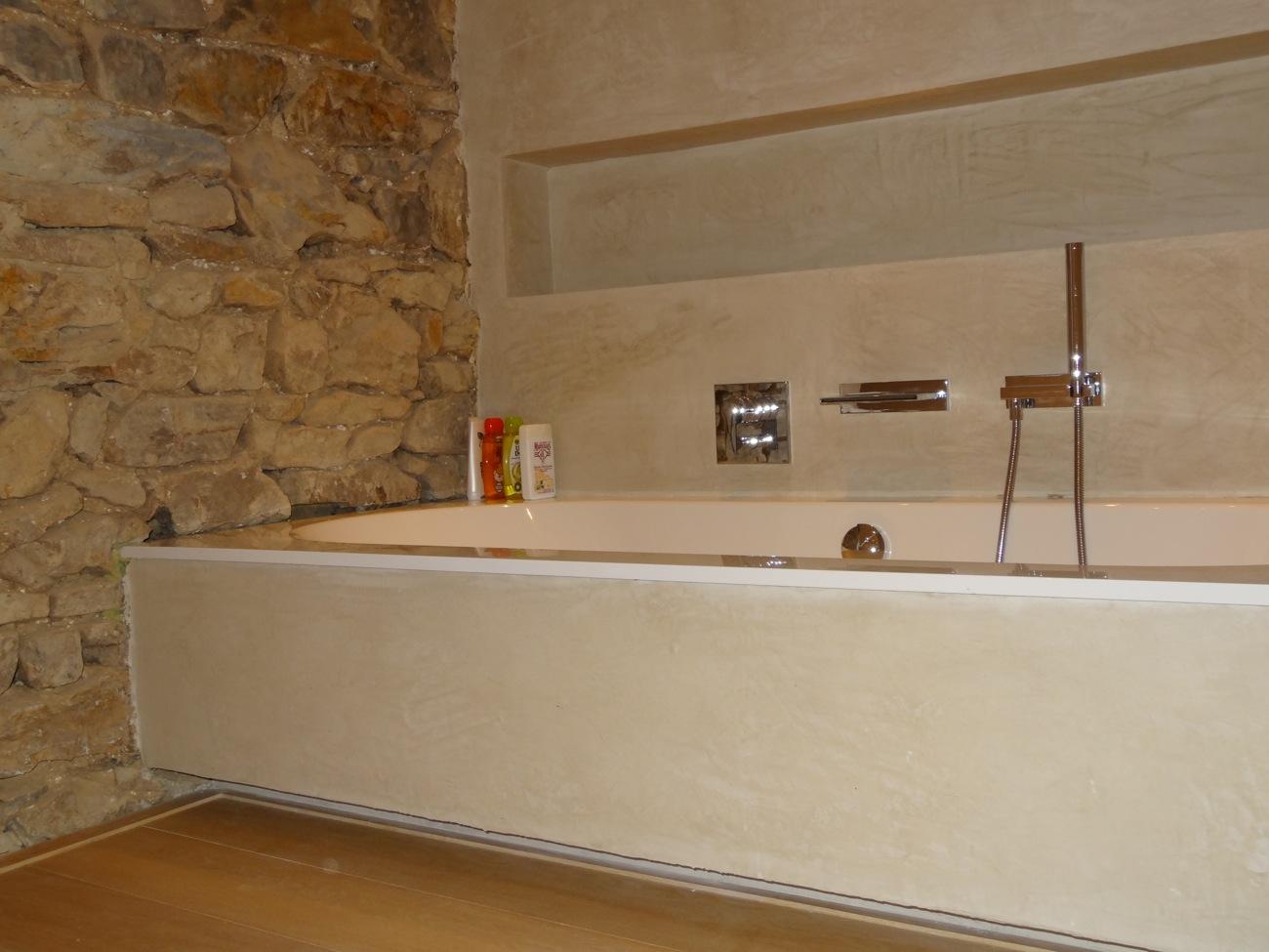 photos salles de bain ferme propri t vendre harz aywaille ferme des pouhons. Black Bedroom Furniture Sets. Home Design Ideas